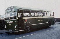 936JHN United AS(Durham District)