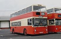 LJA474P Finches,Wigan Maynes,Manchester GMPTE