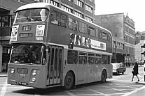 CYS585B Glasgow CT