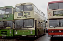 MNC528W Merseypride(Forrest),Bootle Stagecoach Manchester GM Buses GMPTE