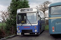 C806KBT Lofty,Mickle Trafford WYPTE