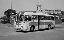 TWR175 Applebys,Conisholme Felix,Hatfield