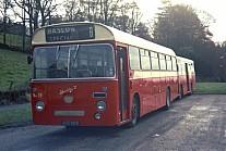 400RRR Hulley,Baslow East Midland