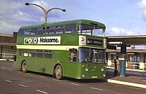 BHL606K West Riding