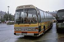REK927R Burton's,Brixham Smiths,Wigan