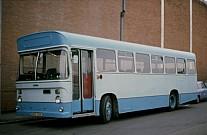 SHG130K East End,Clydach Burnley & Pendle BCN