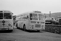 BJP388 Austin,Stafford Webster,Wigan