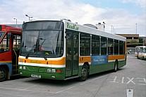 N453HWY RoadCar Yorkshire Coastliner