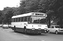TRN772 Ribble MS