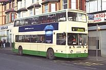 A360HHG Blackpool CT