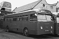 DCN865 Northern General