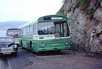 CKD405L Merseyside PTE