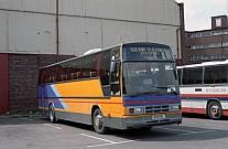 509EBL (F855YJX) Shaw Hadwin,Ulverston