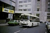 6777DD Black & White,Cheltenham
