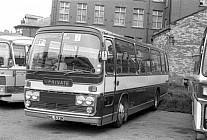 BNL633K Moordale-Curtis,Newcastle