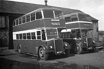 MGB623 SCWS(Smith),Barrhead