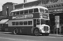 DHC649 Eastbourne CT