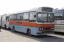HSC160X Jones,Ponciau Lothian RT