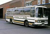 FTV379V Kettlewell,Retford