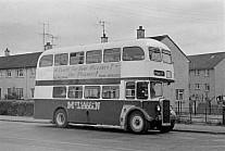 DRS364 Rebody McLennan,Spittalfield Aberdeen CT