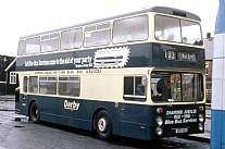 XRR50S Derby CT