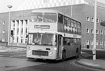 PKG592M Cardiff CT