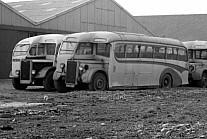 FNT147 Trueman,Shirebrook Whittle,Highley
