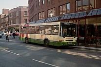 J421NCP Rider York