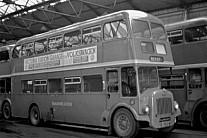 110JTD Lancashire United