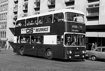 BFS8L Lothian RT Edinburgh CT
