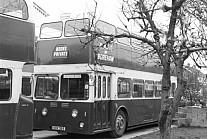NCK365 Boon,Boreham Ribble MS