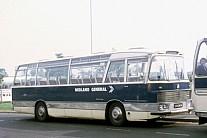 ERB343H Midland General
