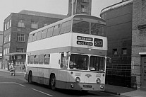 ABN224C Greater Manchester PTE SELNEC PTE Bolton CT
