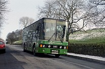 H237AFV Robinson,Great Harwood