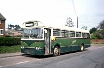 280AUF Norfolks,Nayland Southdown MS
