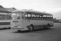 751LCV Hawkey,Newquay