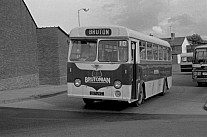 217UYC Brutonian(Knubley),Bruton H&C,South Petherton