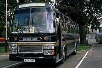 LFH719V Castleways,Winchcombe