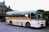 BJX134C Halifax JOC Hebble MS