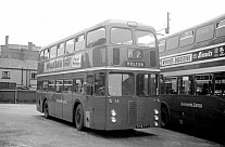 802RTC Lancashire United