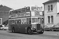 5005CD Brighton CT