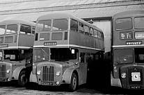 6209TF Lancashire United