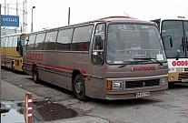 B834CDM Bostocks,Congleton