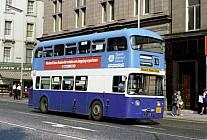 AYJ90B Tayside RT Dundee CT