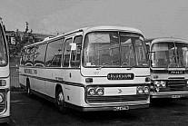KGJ477K East Yorkshire Samuelsons,SW1