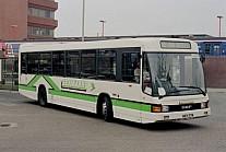 G971TTM Seamarks,Westoning