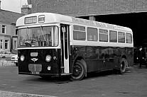 AEX85B Waveney Lowestoft CT Gt.Yarmouth CT