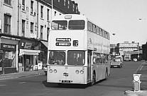 18JVK Tyneside PTE Newcastle CT