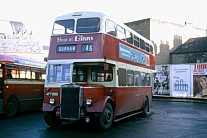 AFT930 Tynemouth