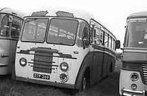DTF269 Rebody Thornes,Bubwith Lancashire United
